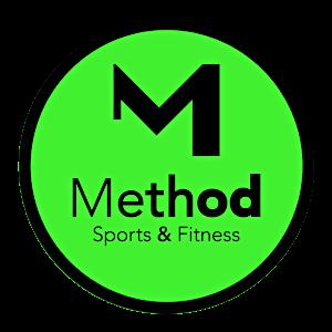 Proud Partner Method Sports & Fitness
