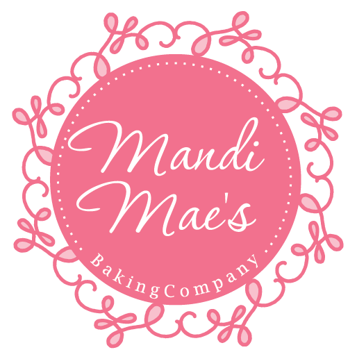 Mandi Mae's Baking Company