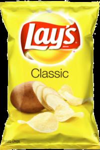 Classic Lay's
